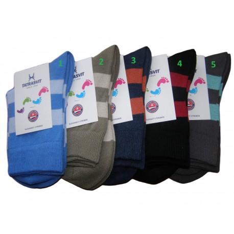 Ponožky KUKO
