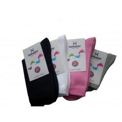Ponožky TETRIK