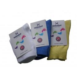 Ponožky ROMSEK