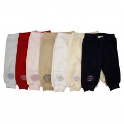 Nohavice Sveťo