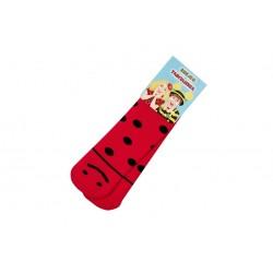 Ponožky Tanculienka