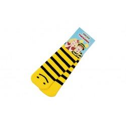 Ponožky Smejko
