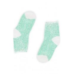 Kojenecké ponožky PRUKO